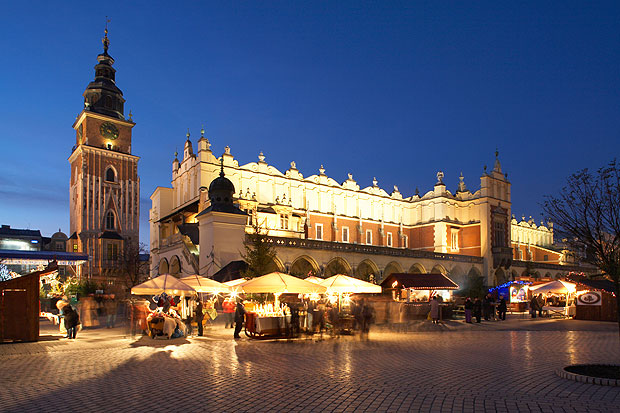 dating in krakow poland Discover the best things to do in krakow book tickets and activities online with our best price guarantee read reviews about top tours and attractions in krakow.